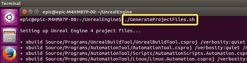 linux-2-rungenprjfilesshellscript_linux
