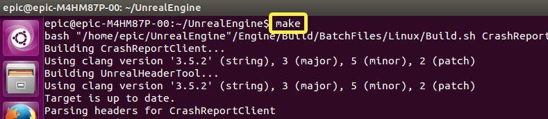 linux-3-runmakefile_linux