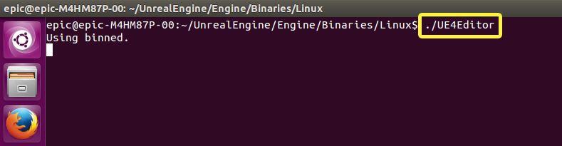linux-4-runue4editor_linux