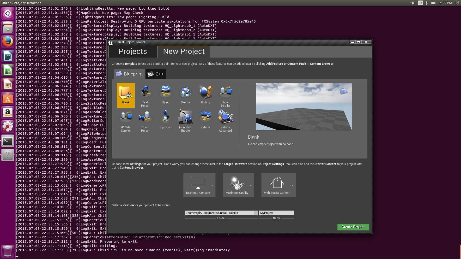 linux-5-compilededitor_linux