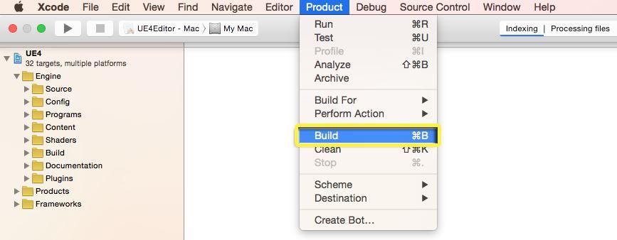 mac-2-buildingmaceditor