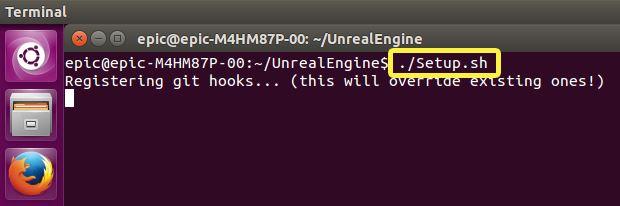 runsetupshellscript_linux