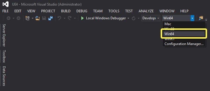 win-2-platform_menu_updated