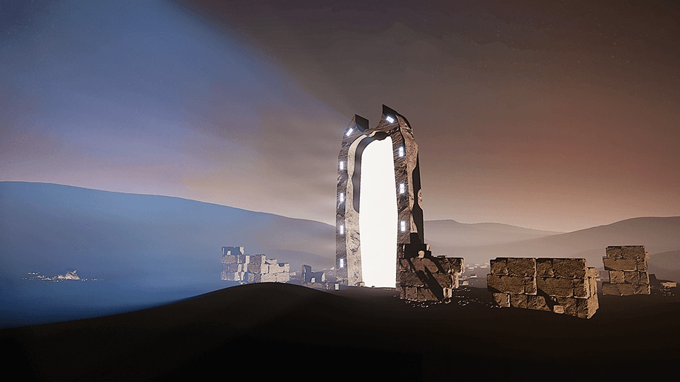 Hotgates_Origin_Gate