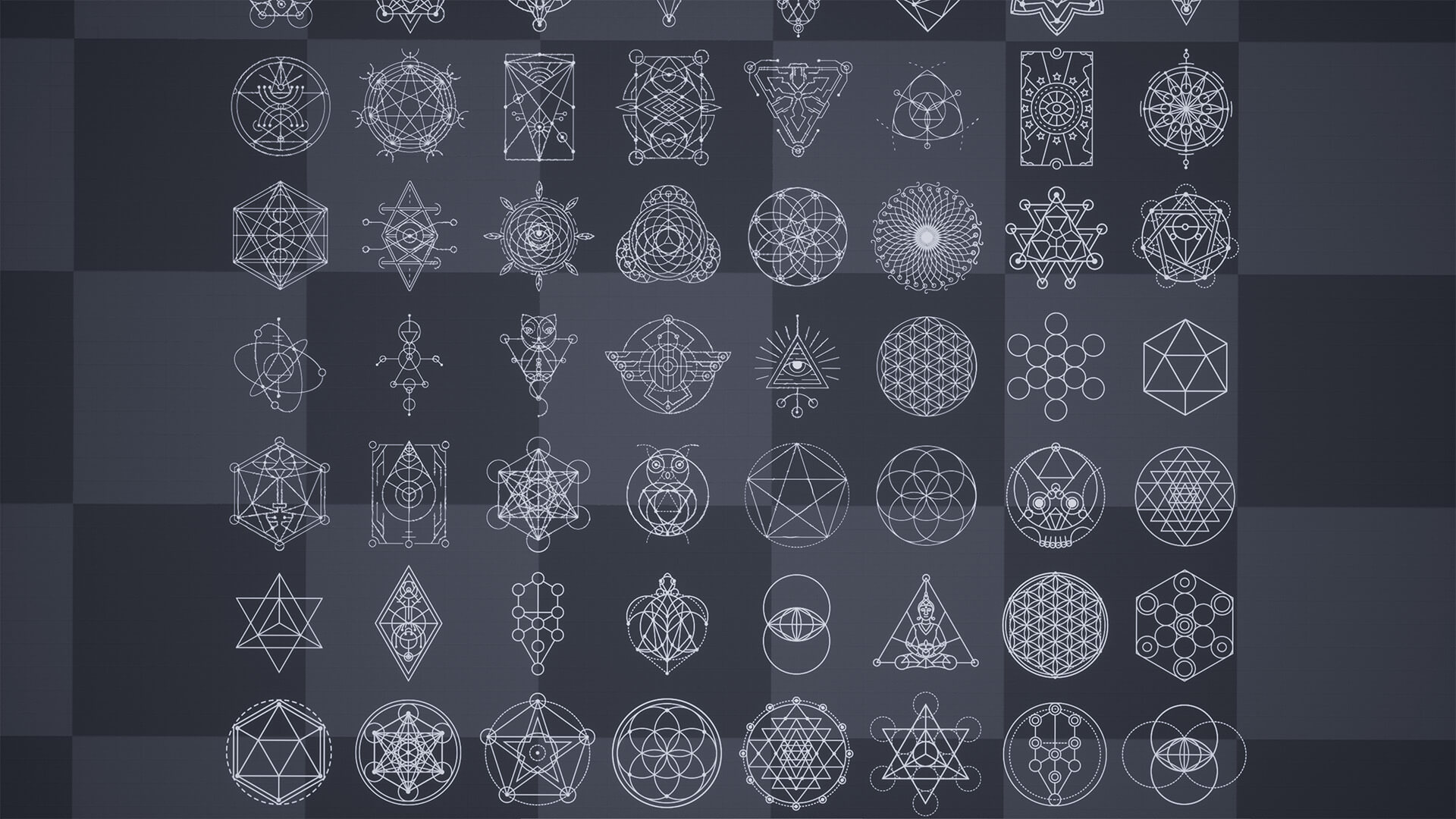 HG_SacredGeometry_Vol1_Overview_2