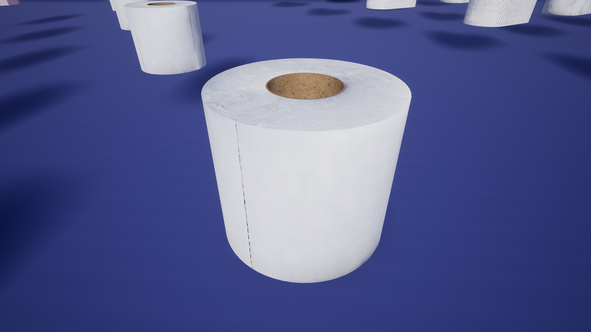 Hotgates Toilet Paper for COVID-19 003